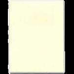 sheet-of-paper