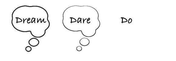 dream-dare-do