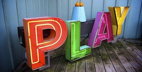 september10_creativity-play